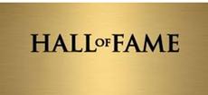 Lumberjack Leader Hall of Fame