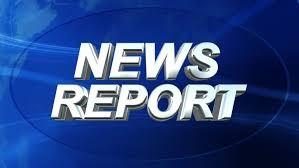 Deposit Elementary News Broadcast
