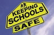 DCS ranked as one of the top 50 safest schools in Upstate New York!