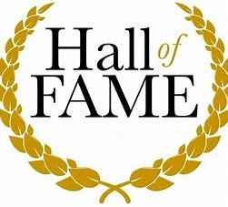 DCS Seeks Nominees for 2020 Hall of Fame