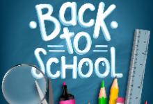 DCS 2021 School Opening Plans