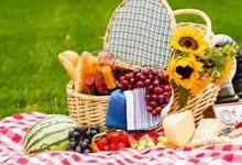 DCS Summer Food Service