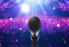 DCS Talent Showcase