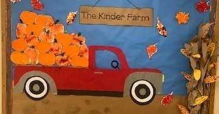 Kinder Farm