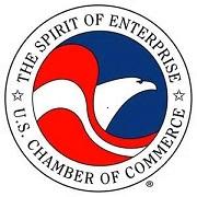 Deposit Chamber of Commerce
