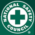Links to: http://www.nsc.org/learn/safety-knowledge/Pages/news-and-resources-school-bus-safety-rules.aspx