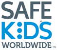 Links to: https://www.safekids.org/safetytips/field_risks/school-bus-safety
