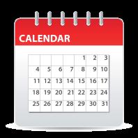 Schedule Galaxy Calendar