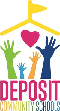 Community Schools logo